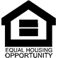 Equal Housing Lender [logo]